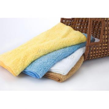 Warm and Soft Towel Blanket 2