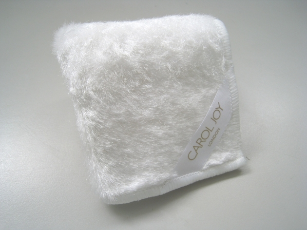 Rayon Cleaning Cloth 2
