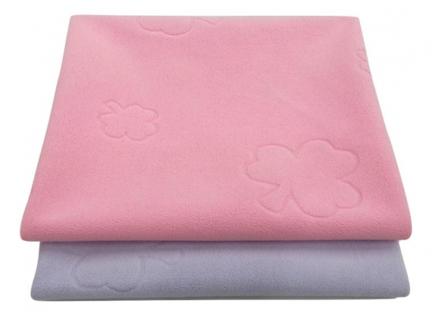 Pet Training Pad 2