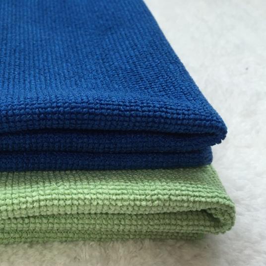 Super Efficient Cleaning Towel 3
